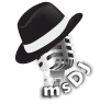 msDJ Icon