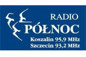 https://msdj.pl/wp-content/uploads/2019/01/polnoc-1-300x200.jpg