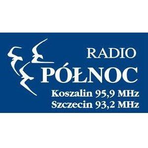 https://msdj.pl/wp-content/uploads/2019/01/polnoc-1-300x300.jpg